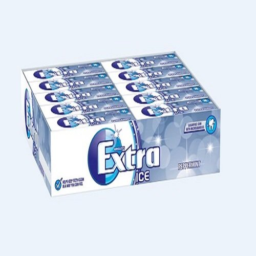 wrigleys-extra-ice-peppermint-sugarfree-gum-with-microgranules-10-pieces-x-30
