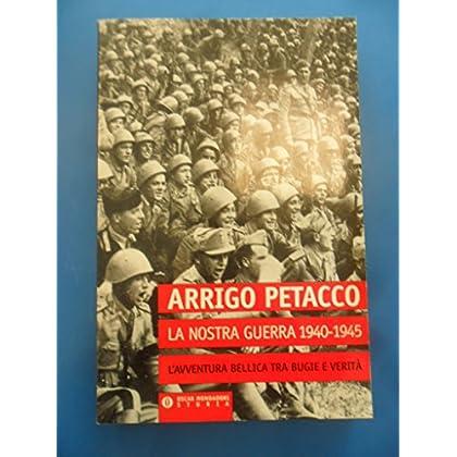 La Nostra Guerra (1940-1945)
