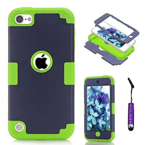 apple-ipod-touch-5-6-funda-case-moonminir-caso-de-la-cubierta-protectora-ultra-delgado-combo-prueba-