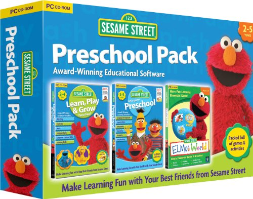 sesame-street-triple-pack-includes-learn-play-grow-go-to-pre-school-elmos-world-pc-mac