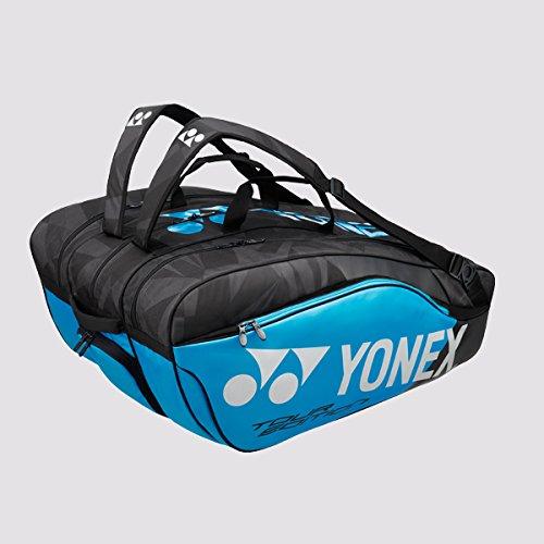 Yonex Pro Racket Bag 12er -