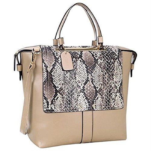 ladies-designer-large-tote-handbag-shopper-hobo-shoulder-bag
