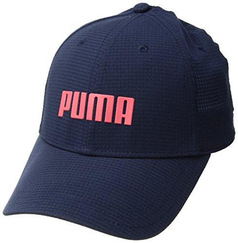 Puma Golf 2018Breezer Chapeau pour Homme, Homme, 0214330,...