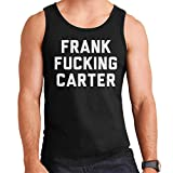 Frank Fucking Carter Men's Vest