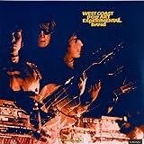 Songtexte von The West Coast Pop Art Experimental Band - Volume One