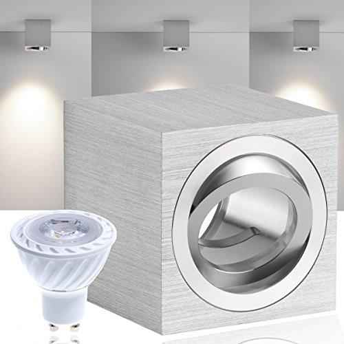 set-construction-spot-led-cube-avec-ampoule-led-gu10-spot-de-la-marque-ledando-7-w-cob-blanc-chaud-a