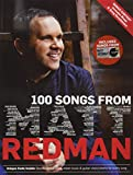Produkt-Bild: 100 Songs From Matt Redman