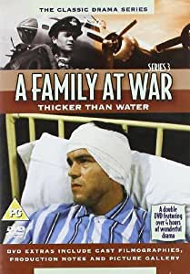 A Family At War - Series 3 - Part 3 [UK Import]