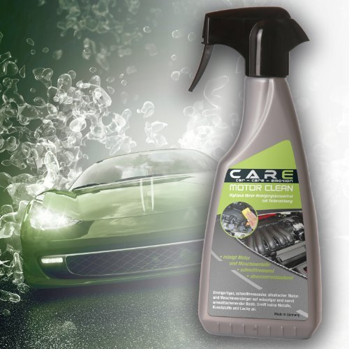 care-moteur-clean-high-tech-moteur-de-produit-nettoyant-et-les-machines-avec-une-grande-marcher-capa