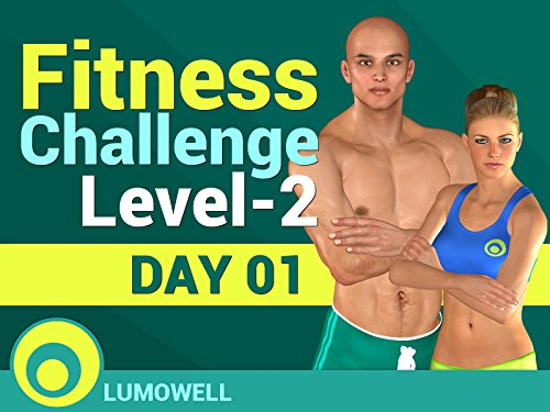 fitness-challenge-level-2-day-01