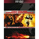 Mission: Impossible - Ultimative Collection