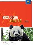 Biologie heute - Ausgabe für das Berufliche Gymnasium: Schülerband
