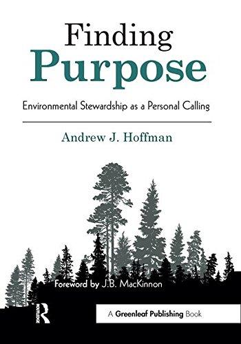 finding-purpose-environmental-stewardship-as-a-personal-calling