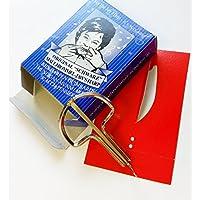 Original SCHWARZ JOY-HARP Maultrommel