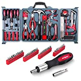 Home Tool Sets - Best Reviews Guide