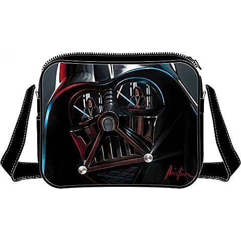Codi - Star Wars Borsa a tracolla