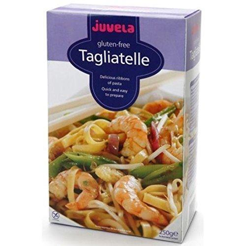 Juvela Gluten-Free Tagliatelle 250g
