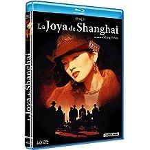 La joya de Shangai