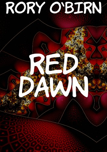 Red Dawn (Irish Edition) por Rory O'Birn