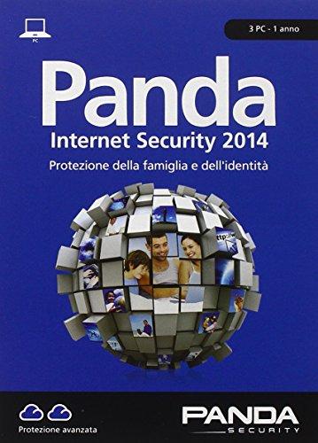 panda-internet-security-2014-rtl-minibox-3pc-1y-seguridad-y-antivirus-rtl-minibox-3pc-1y-1-anos-256-