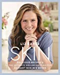 Skin: Delicious Recipes & the Ultimat...