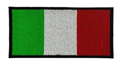 patch-ecusson-brode-italie-italia-drapeau-flag-backpack-sew-on-6x4cm-racing