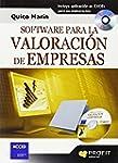 Software para la valoraci�n de empres...