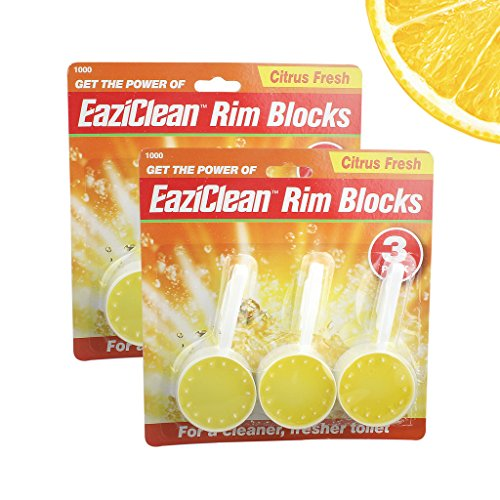 2-x-citrus-2-in-1-hanging-clip-on-toilet-bowl-rim-freshener-cleaner-limescale