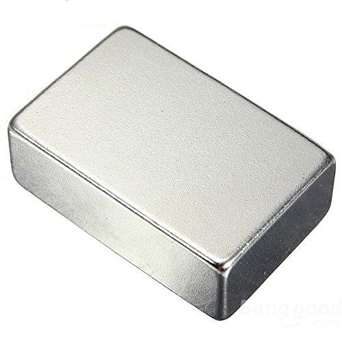 Magnetastico® | 2 piezas imanes ultra fuertes neodimio