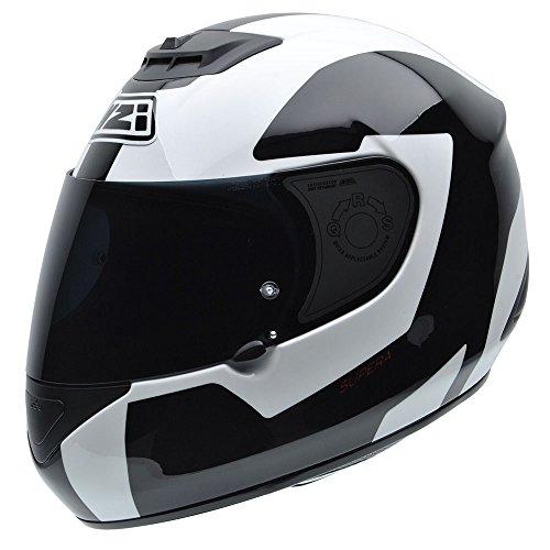 NZI-Spyder-V-Graphics-Casco-da-Moto