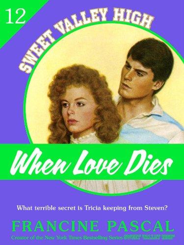 when-love-dies-sweet-valley-high-12