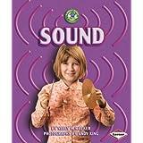 Sound (Early Bird Energy)
