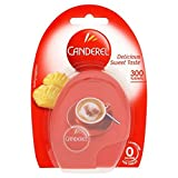 Canderel Süßstoff 300Pro Packung (2Stück)