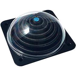 49100 - Captador solar calentador ecológico para piscinas
