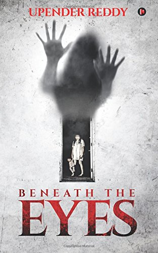 Beneath the Eyes