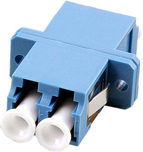 EMACHINE ilwl-adap-dul/SM-adattattatore A Stecknuss Duplex LC Singlemode -