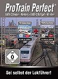 Pro Train Perfect - Bundle 2&3 - [PC] -