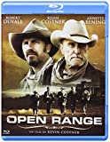 Open Range [Blu-ray]
