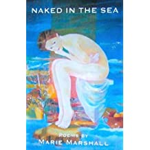 Naked in the Sea (English Edition)