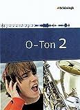 ISBN 3140180462