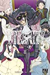 To Your Eternity Edition simple Tome 8