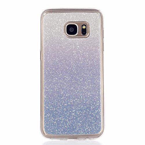 samsung-galaxy-s6-case-mutouren-bling-glitter-tpu-silicone-ultra-thin-soft-gel-case-with-gradient-co