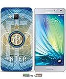 Cover Calcio Inter Internazionale disponibile per iPhone 4-4S-5-5S-5C-6-6 Plus-3G-3GS; Samsung Galaxy S2-S2 Plus-S3-S3 Neo-S3Mini-S4-S4Mini-S5-S5Mini-S6-S6 Edge;Samsung Galaxy Note 2-Note 3-Note 4;Samsung Galaxy A3-A5-A7-E5-E7;Samsung S i9000-Grand 2 G7106-G7105-G7102-G7100-Grand i9082-Core Plus-Core 2 G355-Galaxy S Duos S7562-S7582-Samsung Galaxy J5-Samsung Galaxy Core Prime;Nokia Lumia 920; Huawey Ascend P6;LG G3; PER SPECIFICARE IL MODELLO DESIDERATO INVIARE UN MESSAGGIO AL VENDITORE.