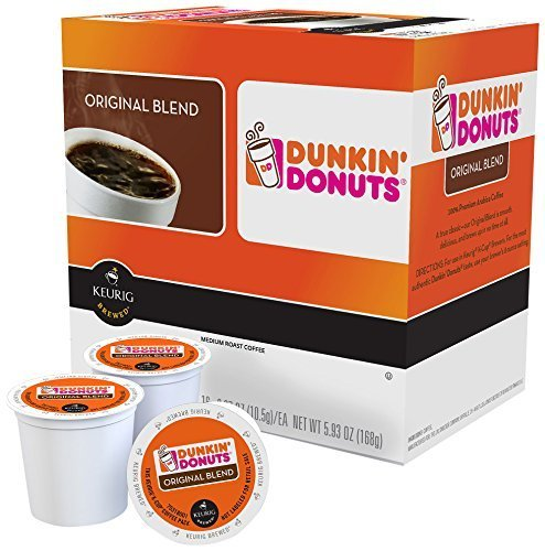 dunkin-donuts-original-blend-16-cups-by-mblock-sons