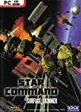 Cheapest Star Command: Surface Skimmer on PC