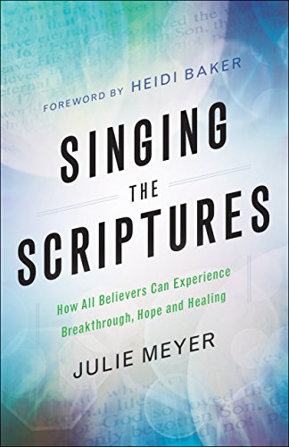 singing-the-scriptures
