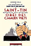 Saint-Tin obéi des chauds viets