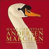 Märchen: Sprecher: Nikolaus Heidelbach, Fritzi Haberlandt, Christiane Paul, Devid Striesow u.a. 3 CDs Digipack, 4 Std.