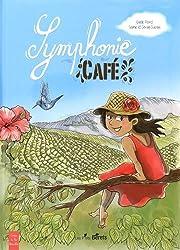SYMPHONIE CAFE