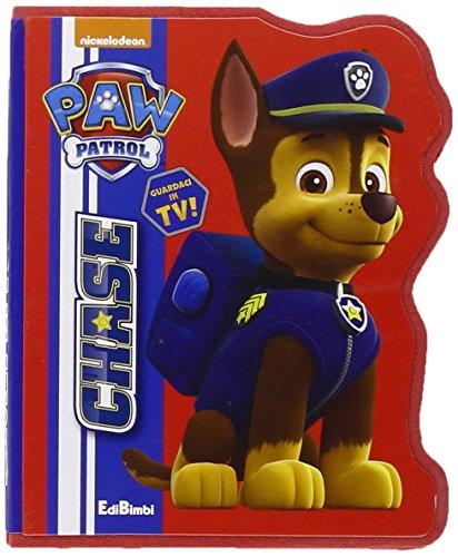 chase-paw-patrol